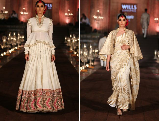Rohit bal collections