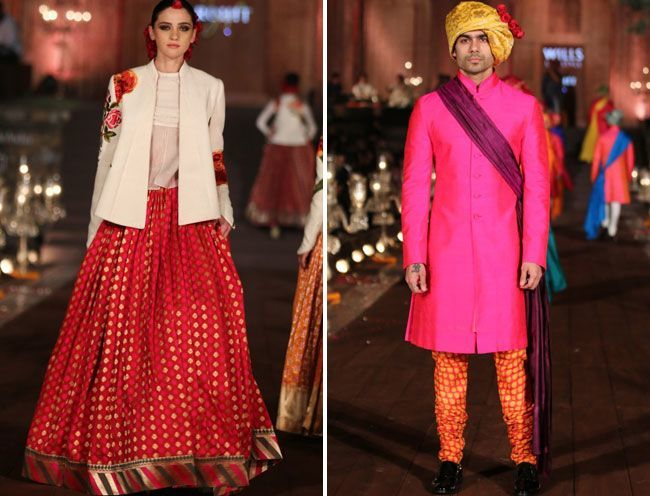 Rohith bal collection 2014