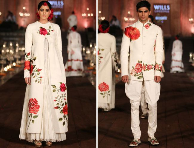 Rohith bal whitedesigns