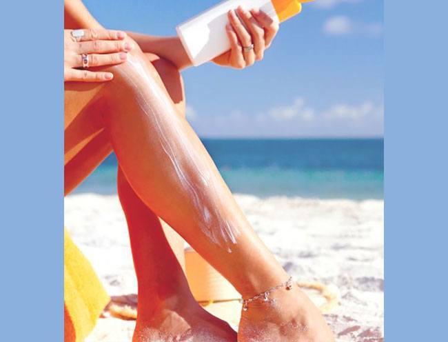 10 schädliche Chemikalien in Beauty-Produkten - verbieten diese Toxine!
