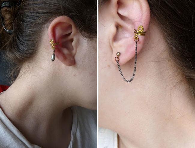 ear cuffs step10-11