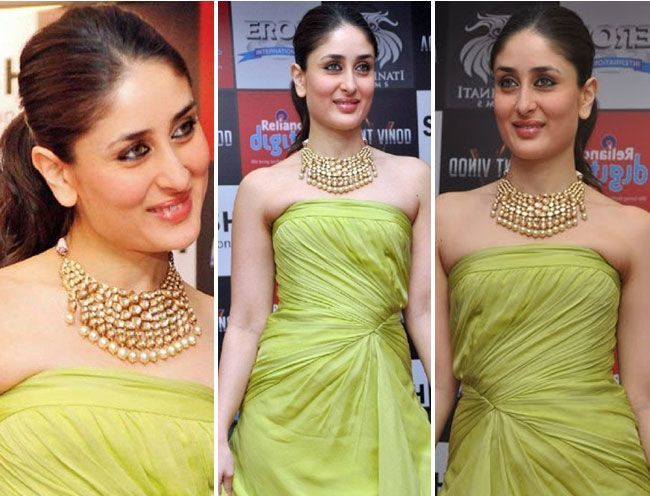 kareena kapoor in traditional