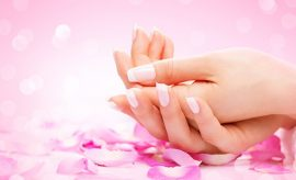 Ways to Cure Weak and Brittle Nails