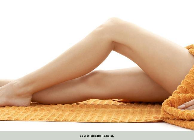 Easy Ways to Make Hair Removal Wax at Home