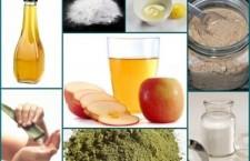 25-home-remedies-for-dandruff-hair