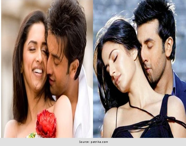 7-Famous-Bollywood-Divorces-_-Break-Ups