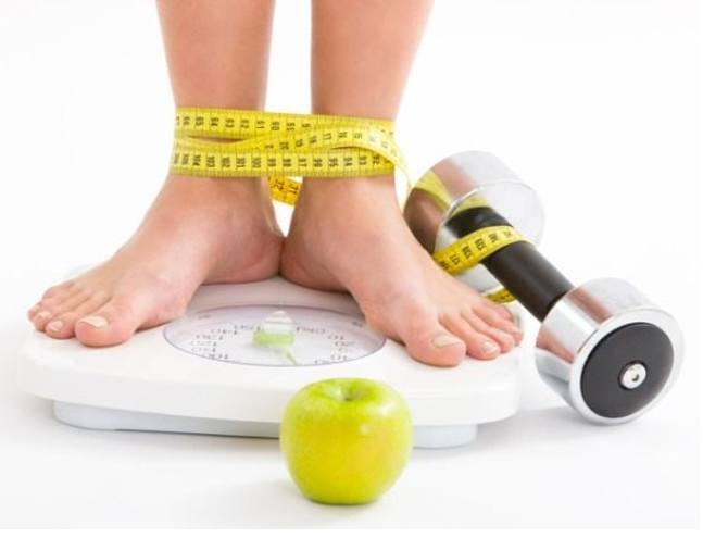 8-reason-why-you-are-not-loosing-weight