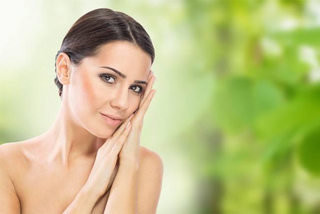 Benefits of Amla for Skin