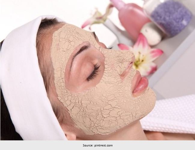 Besan Face Packs That Will Make Your Skin Glow