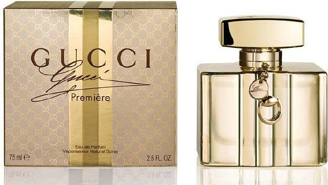 Gucci By Gucci EDP Spray
