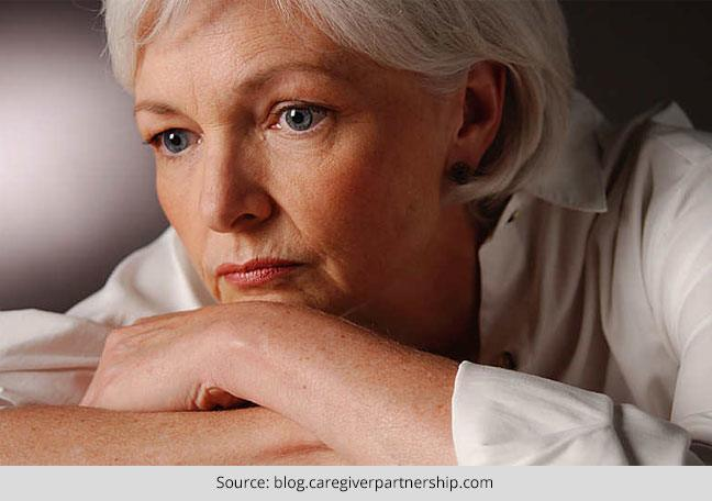Top 10 Home Remedies for Night Sweats during Menopause