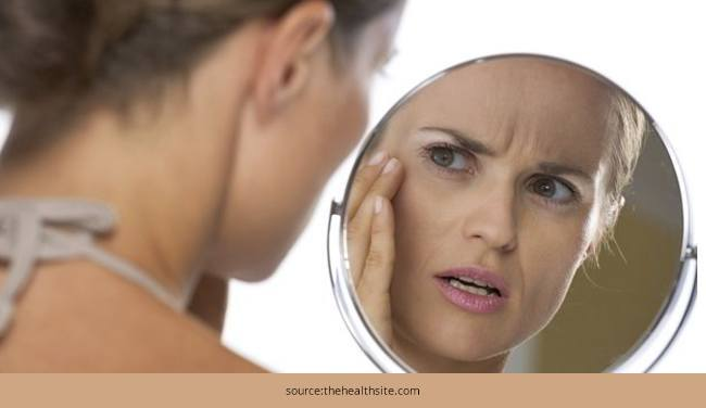 How to Get Rid of Post Party Dull Skin