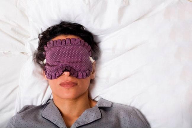 Top 10 Home Remedies für Nacht schwitzt während der Menopause