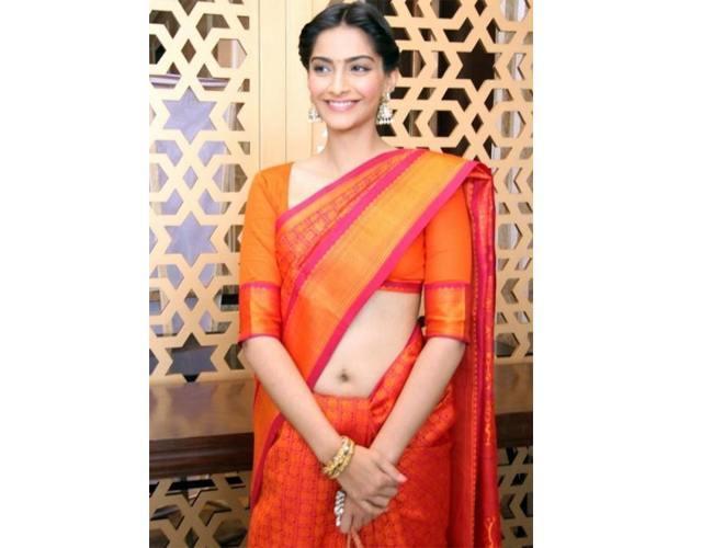 Kanjivaram-Silk-Saree