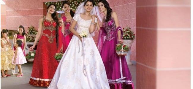 Kerala-Wedding-Attire--Kasavu