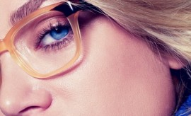 Make Up Tips & Ideas For Spectacled Women