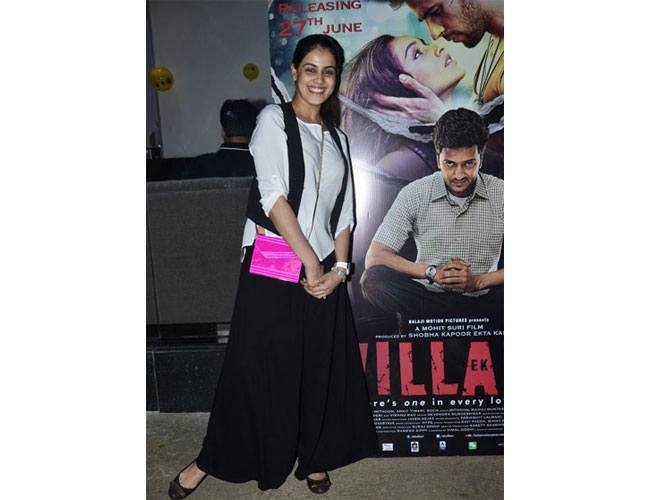 Ritesh-hosts-special-screening-of-Ek-Villain