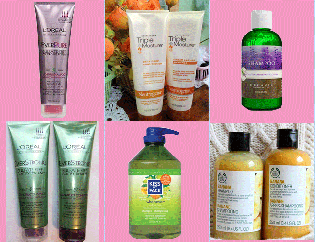 SLS-free-shampoos-and-conditioners