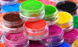 What are Pigments and How They can be used