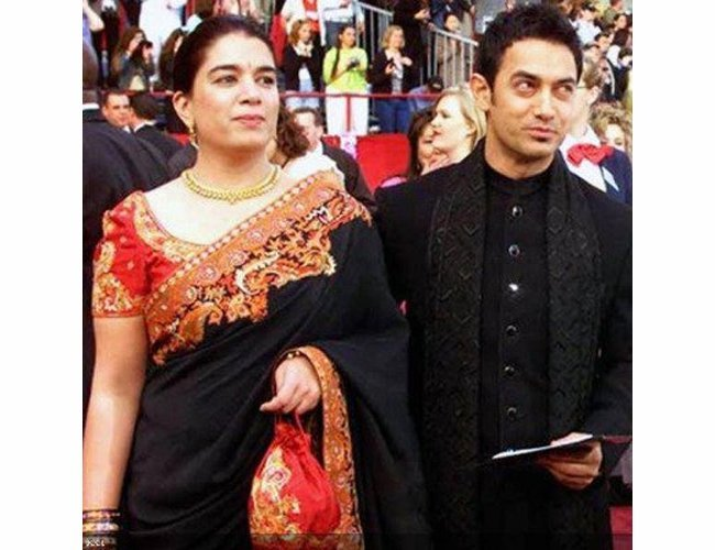amir-khan-and-rina-dutta
