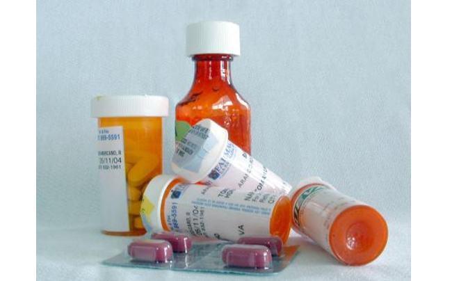 basic-medicines
