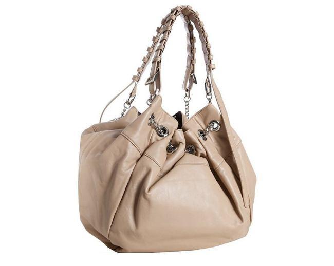 Pour La Victoire Sade Bag