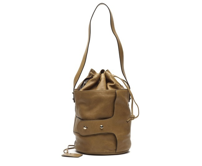 Tila March Bonnie Bucket Bag