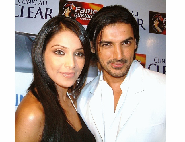 john-abraham-and-bipasha