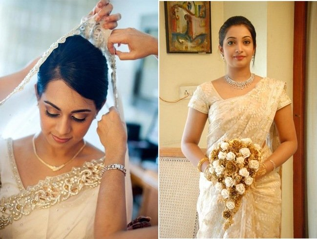kerala-bride-makeup