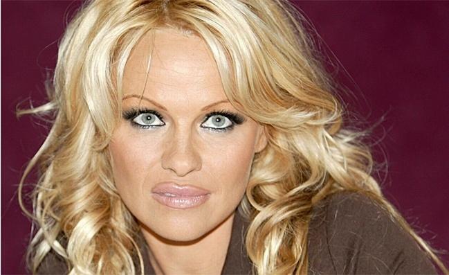 Der Nude-Lippenstift-Trend