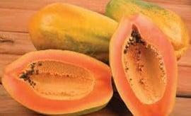 papaya-08