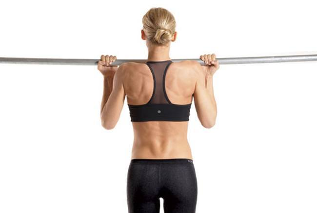 pushups-and-pull-ups