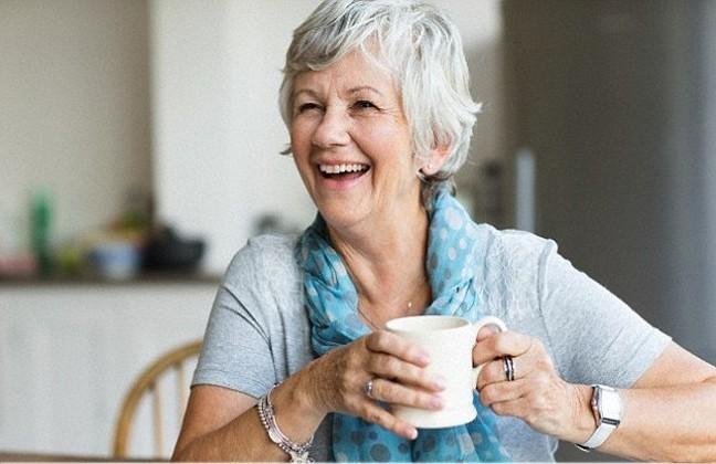 7 Health Benefits of Tea