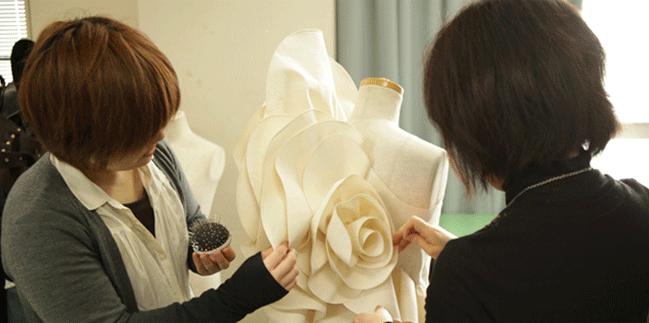 Bunka-Fashion-College-_Tokyo_-Japan_
