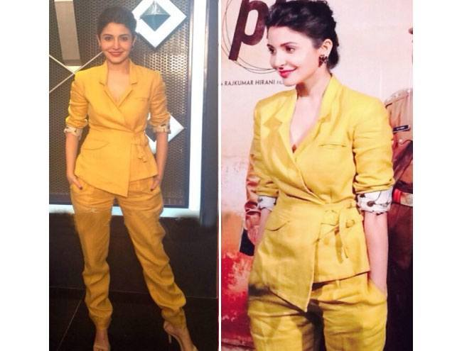 Anushka-Sharma-in-a-Sneha-Arora-suit