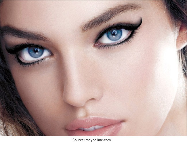 Top 5 Eyeliner Hacks for Every Beauty Enthusiast