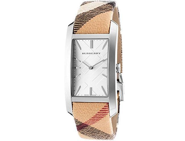 GENUINE BURBERRY Watch Female