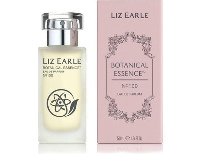 Liz Earle Botanical Essence No100