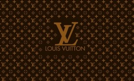 Most Expensive Louis Vuitton Products