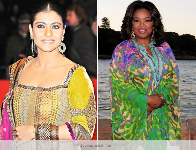 Prized Possessions of Women Celebrities