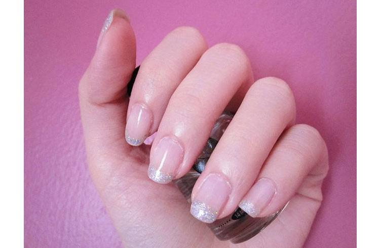 Manicures for Nails