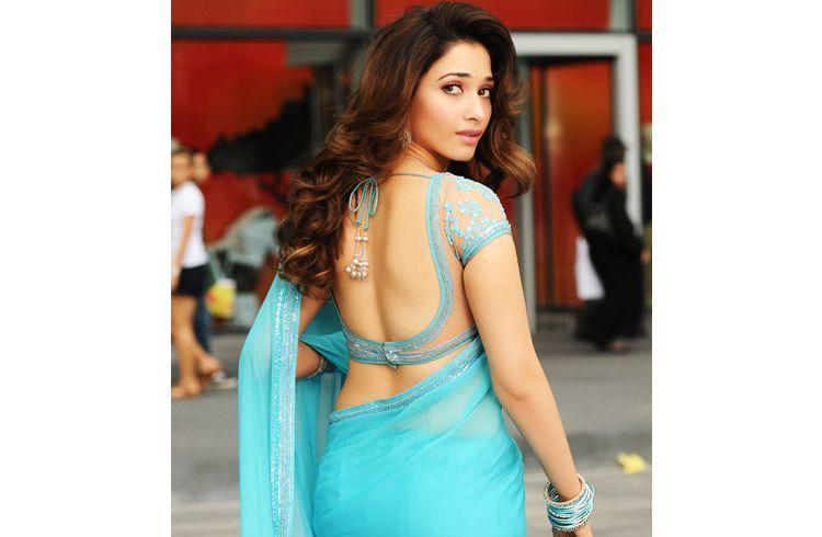 saree blouse online