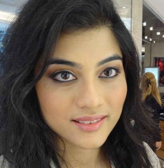 10 Best Mac Lipsticks For Indian Skintone