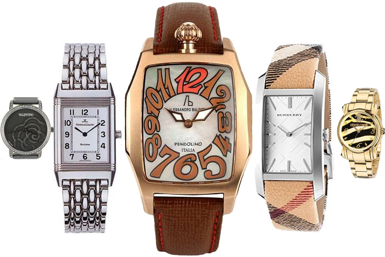 Most Expensive Swiss Watch Brands