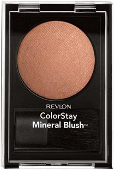 revlon mineral blush