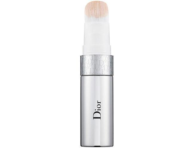 Dior SkinFlash Primer