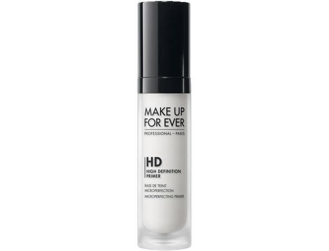 Make up Forever HD Micro Perfecting Primer