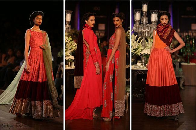 6 Reasons Why Manish Malhotra Should Be Your Favourite Designer