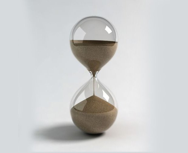 Hone Your Time Management Skills