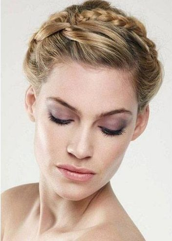 French Hairstyles french bob haircut how to look like a parisian girl cinefog French Braid Hairstyles